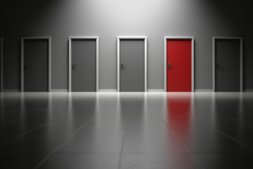 Agencja interaktywna - na co zwrócić uwagę przy wyborze firmy do tworzenia stron internetowych?