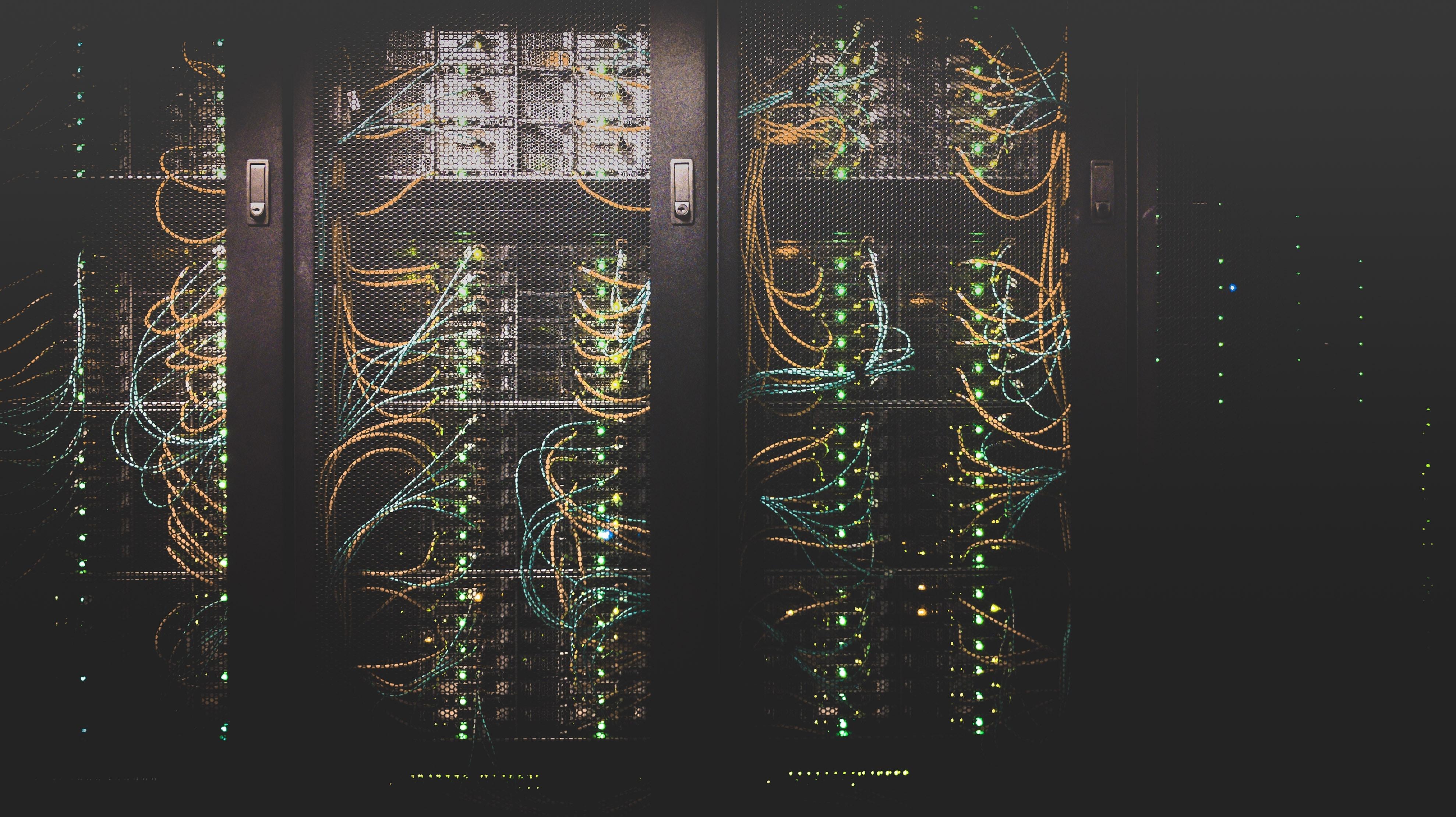 Internet ma już 50 lat. Jak dokonała się globalna rewolucja?