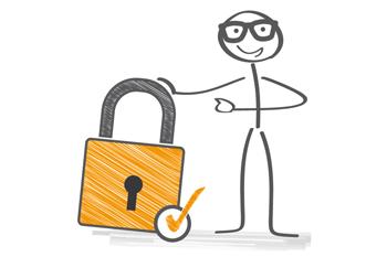 Pnij się w górę z Certyfikatem SSL